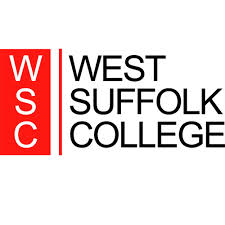 West Suffolk College